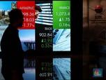 Masih Ada Mafia IPO di Bursa, Bagaimana Mencegahnya?