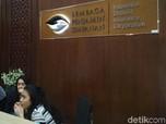 LPS: Di Tengah Gempuran, Ekonomi Indonesia Relatif Aman