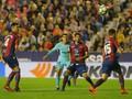 7 Fakta Luar Biasa Usai Barcelona Kalah di Liga Spanyol