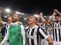 5 Catatan Penting Usai Juventus Juara Serie A