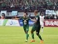 Persebaya Menang 5-2 atas Bali United