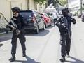 Tekan Hoaks Bom Surabaya, Warga Diimbau Cek Fakta