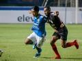 Kunci Sukses Persipura Puncaki Klasemen Liga 1 2018