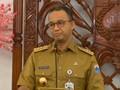 VIDEO: Anies: Jakarta Aman, Aparat Siaga Siap Merespons