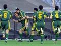 Australia Punya Rekor Kemenangan Terbesar 31-0 di Piala Dunia