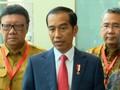 VIDEO: Jokowi Desak DPR Selesaikan Revisi UU Terorisme