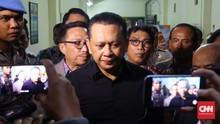 Inisiator Pansus Minta KPK Tuntaskan Kasus Century
