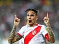 Doping, Kapten Timnas Peru Dilarang Main di Piala Dunia 2018