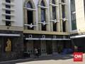 Korban Bom di Gereja Surabaya Rayakan Natal dengan Damai