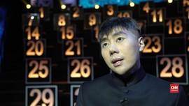 VIDEO: Roy Kiyoshi Sempat Anggap Indigo 'Kutukan'