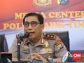 Anak Pelaku Teror Surabaya Alami Gangguan Psikologi Berat
