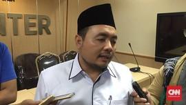 Bawaslu Telusuri Dugaan Pelanggaran Kampanye Tim Jokowi