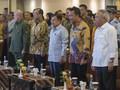 JK Soroti Dua Hal Penting Jelang Asian Games 2018