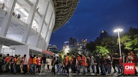 Pelatih Home United Belasungkawa atas Insiden Bom Surabaya