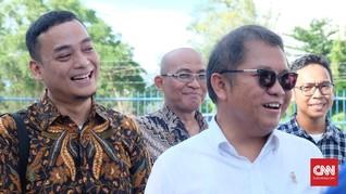 Kominfo Berantas Ribuan Akun Pasca Teror Bom Surabaya
