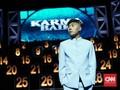 Remotivi: 'Karma' Buka Jalan Acara Berbau Mistis Balik ke TV