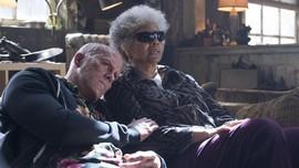 'Deadpool 2' Lebih Laris dari 'Solo' di Box Office Global