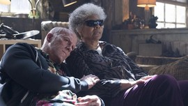 'Deadpool 2' Rilis Adegan Bayi Hitler sebagai Bonus