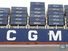 Sri Mulyani: Ekonomi RI Bisa Tumbuh Dekati 5,2% di Kuartal II
