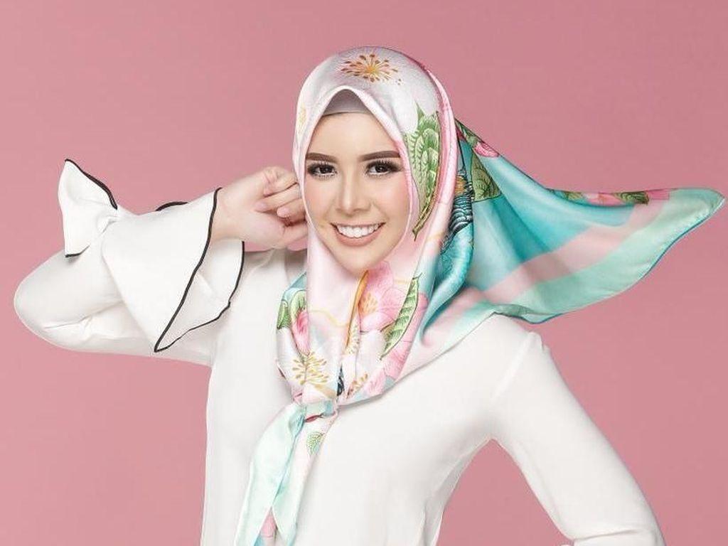 PNS hingga Bintang FTV Siap Audisi Sunsilk Hijab Hunt di Jakarta