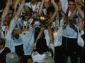 VIDEO: Jerman Barat Balas Argentina di Piala Dunia 1990