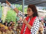 Tips Berbisnis dari Menteri Susi Pudjiastuti Bagi Para Wanita