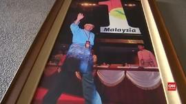 VIDEO: Kasus Korupsi yang Menjegal Eks-PM Najib Razak