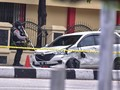 Pelibatan Koopssusgab TNI Lawan Teroris Menuai Pro Kontra