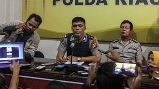 Kasus 11 Jasad di Selat Malaka, Polisi Tetapkan Dua Tersangka