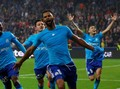 Marseille Ingin Akhiri Puasa Gelar Eropa Setelah 25 Tahun