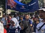 Indonesia Berterima Kasih kepada Piala Dunia