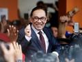 Mahathir dan Anwar, Dari Murid Jadi Lawan Lalu Kawan