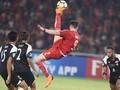 Pemain Home United Mengaku Fan Persib Usai Tekuk Persija