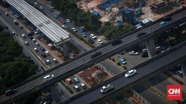 Kronologi Kisruh Bank Dunia Kritik Infrastruktur Jokowi