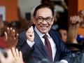 Anwar Ibrahim Dukung Penuh Pemerintahan Mahathir