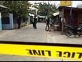 VIDEO: Densus 88 Tangkap Tiga Terduga Teroris di Tangerang
