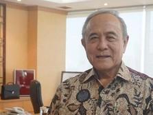Diam-diam, TP Rachmat dan Jerry Ng Masuk ke Bisnis Startup