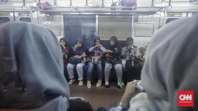 (CNNIndonesia/Adhi Wicaksono)