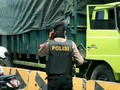 VIDEO: Pascarentetan Teror, Pengamanan Bali Diperketat