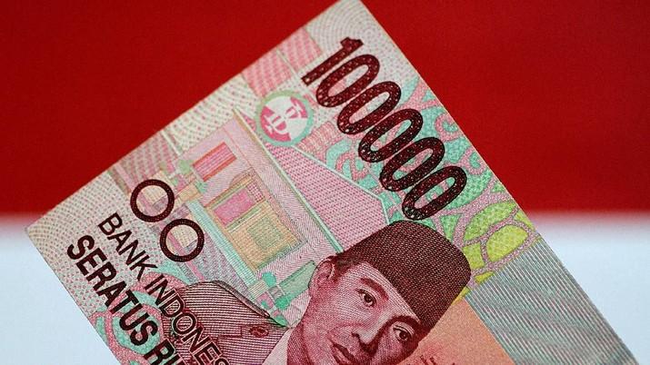 Dalam rangka menyambut perayaan hari raya Lebaran, Bank Indonesia (BI) mengaku siap menggelontorkan ratusan triliun rupiah uang tunai
