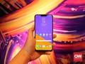 Daftar Ponsel yang Kebagian Pembaruan Android 10