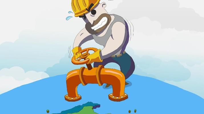 Anak usaha Pertamina di sektor gas, Pertagas, mencatat laba Rp 2,1 triliun untuk kinerja 2018.
