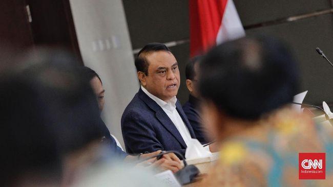 DMI Bantah Tudingan Sandiaga soal Masjid Radikal di Jakarta
