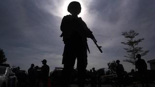 Komnas HAM Sebut Perpres Jokowi Syarat Koopsusgab Gebuk Teror