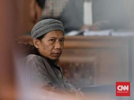 Cerita Aman Diajak Berkompromi dengan Pemerintah Indonesia