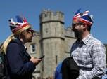Punya Skuad Mahal, Bisakah Inggris Sukses di Rusia?