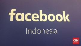 Kominfo Ragukan Data Pengguna Facebook Indonesia Bocor