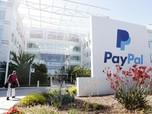 PayPal Akuisisi 70% Saham GoPay!