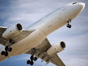 Tidur Nyaman Rasa Hotel di Pesawat Airbus