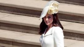 Kado Ultah Kate Middleton: dari Keluarga sampai Meghan Markle